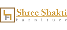 Shree Shakti Furniture