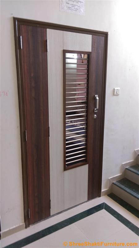 Main Grill Door & Main Grill Door Photos Main Grill Door Designs Wooden Furniture ...
